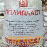Пластификатор Полипласт СП - 1 (С-3)